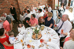 2W5A3506.jpg (Grimsby Photo Man) Tags: wedding white photography clive daines grimsbywedding hallfarmgrimsby