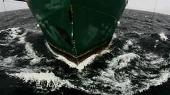 beautiful-movies-11 (Academy Films) Tags: sea waves boat fishing