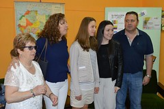 comenius_june_2016_12 (11)