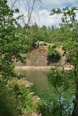 Chwakw (nesihonsu) Tags: pool rural landscape rocks village poland polska granite geology quarry waterscape geologia staw jezioro skalne skay kamienioom lowersilesia dolnolskie dolnylsk chwakw masywly przedgrzesudeckie geologiapolski sudeticforeland