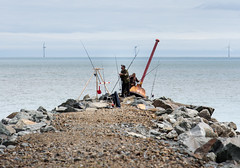 Roadstone Arklow (sheedypj) Tags: beach south arklow roadstone