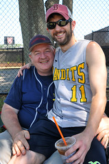 Playoffs 2016 (Misc) 023 (Beantown Softball League (Patrick Lentz)) Tags: gay sports boston softball athletes bsl allston jocks beantownsoftballleague patricklentzphotography straightallies playoffs2016