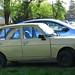 Daihatsu Max Cuore 550 1980