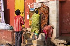 L1004177-Varanasi. (marcelollobet) Tags: leica travel india culture varanasi hinduism hindi ganges ghats ghat gangesriver travelindia uttarpradesh travelphotography indiatravel leicam leicaphotography indiaculture varanasighats hinduismreligion varanasighat leicaphoto indiaexperience varanasiphotography travelvaranasi ghatsinvaranasi varanasistreets traveluttarpradesh leicamp240 leicamptyp240 marcelollobet varanasisight marcelollobet