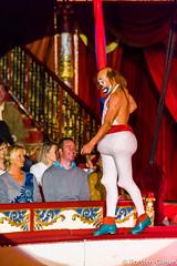 Circus_Roncalli_Clown_Anatoli_19062016_9 (giesen.torsten) Tags: nikon circus dsseldorf cirque anatoli roncalli zirkus circusroncalli nikond810 bernhardpaul circusroncallishow2016 clownanatoli
