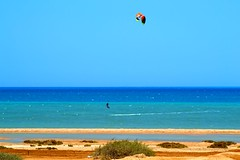30_06_2016 (playkite) Tags: kite vacations destination egypt gouna hurghada holidays fun love sex beach beauties