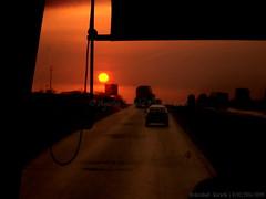 ISD2016-02_117 (Ayesha Khalid Khan) Tags: pakistan sunset travelphotography pakistantourism