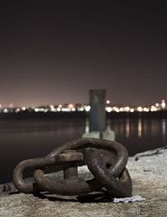 Waterfront_20120318_014 (falconn67) Tags: longexposure boston night harbor pier iron newengland chain rist eyelet shackle bostonharbor