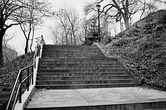 st. nicholas park (Charley Lhasa) Tags: park leica city nyc newyorkcity urban ny newyork film stairs 35mm manhattan steps scan xp2 m42 ilford nycparks uvfilter lti xp2super400 leicam42 ilfordxp2super400 500px vcmeter stnicholaspark tumblr voigtlandervcmeterii software:adobe=lightroom nokton35mmf14 file:original=jpeg cv35mm14sc lens:voigtlander=3514 camera:leica=m42 meter:voigtlander=vcmeterii digitalminilab roll:number=m420016 folder:name=5742 image:number=574216a0596 date:uploaded=120404012854 set:name=lti327894 lti:scan=327894 set:name=m420016 tumblr120522b