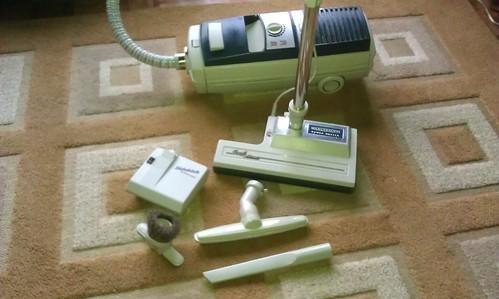 electrolux 2100. electrolux 2100