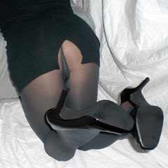 CIMG0815s (Silkytoesinhose) Tags: sexy feet stockings fetish photography grey highheels legs gray tights sexiest heels hosiery opaque pantyhose sexylegs lbd nylons sheer littleblackdress blackdress peeptoes opaques pantyhosefetish sheerpantyhose sexypantyhose tightsfetish pantyhoselegs ootd opaquetights greytights nylonlegs peeptoepumps opaquehosiery pantyhosetoes hosieryphotography graytights sexiestlegs pantyhosephotography legsinhosiery lycraopaque