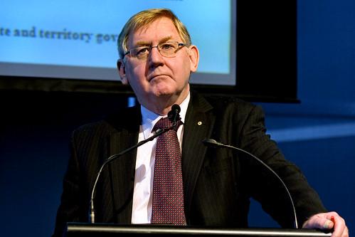 2012 QUT Future of Energy Forum 037