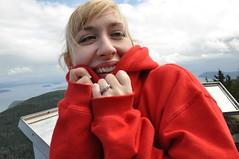 DSC_0101 (robert.nichole) Tags: street wedding washington nikon pacificnorthwest orcasisland sanjuans orcas eastsound d90 outlookinn