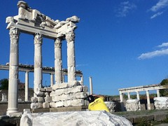 """Acropolis • <a style=""""font-size:0.8em;"""" href=""""http://www.flickr.com/photos/60941844@N03/7133042099/"""" target=""""_blank"""">View on Flickr</a>"""
