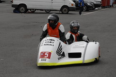 _CAR0484 (Dean Smethurst BDPS) Tags: pictures park classic june racetrack for all 4th f1 class motorbike f2 5th motorbikes sidecars classes oulton 400cc 1000cc 250cc 600cc 05062012 04062012