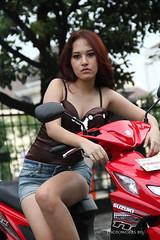 spg2 (raw photoworks) Tags: sexy girl promotion studio model raw sales spg photoworks bohay