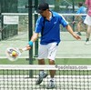 """Angel Arriate 3 padel 3 masculina torneo 101 tv el consul junio • <a style=""""font-size:0.8em;"""" href=""""http://www.flickr.com/photos/68728055@N04/7183593417/"""" target=""""_blank"""">View on Flickr</a>"""