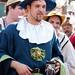 Renaissance Pleasure Faire 2012 104