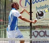 """Fran Tobaria padel 1 masculina torneo consul transportes souto mayo • <a style=""""font-size:0.8em;"""" href=""""http://www.flickr.com/photos/68728055@N04/7214362990/"""" target=""""_blank"""">View on Flickr</a>"""