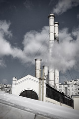 Moscow Cloud Factory №1 :) (Alexey Subbotin) Tags: clouds ed russia olympus zuiko kremlin swd e5 f20 фотограф mosocw 1435mm