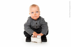 021-Lapsikuvia-6kk (Rob Orthen) Tags: studio childphotography offcameraflash strobist roborthenphotography lapsikuvaus