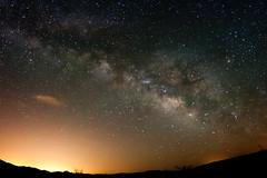 Via Lactea / Milky Way in Anza-Borrego Desert State Park  #astrophotography #astronomy #stars (slworking2) Tags: sky night moblog way stars desert via anzaborrego milky evo 4g milkyway htc lactea astrophotograhpy sprinthtcevopc36100 pc36100