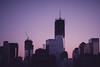 Freedom Tower (Destinfabuleux_) Tags: nyc newyorkcity usa ny newyork america manhattan financialdistrict lowermanhattan worldtradecentre