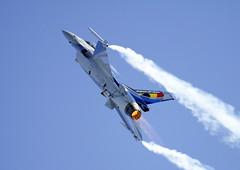 _MG_4274 (Philip Catleugh) Tags: jubilee airshow duxford 2012