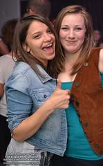 24 Mai 2012 » Student Glamorous Night