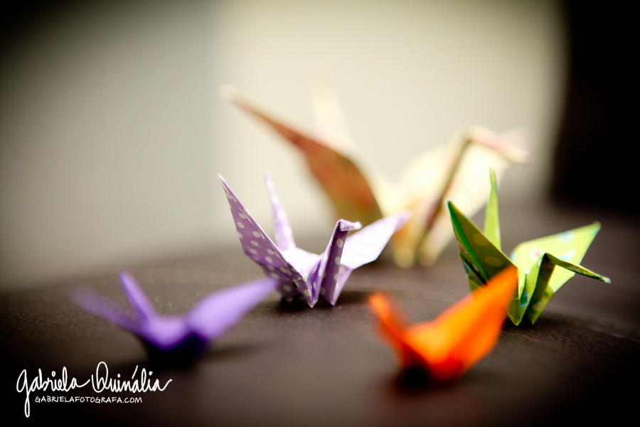 The Worlds Best Photos Of Liberdade And Origami Flickr Hive Mind