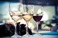 S vino (LopezPela) Tags: cup table al wine lanzarote una bodega liquid fondo copa mesa vulcano vino mantel cebolla cata liquido nosecomoes