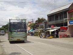 Farias 2012 (sugi-chan) Tags: bus pentax philippines 2012 farinas rs1000