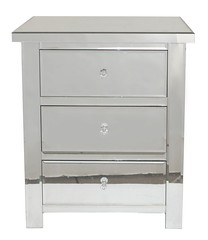"8136 MIRRORED CABINET • <a style=""font-size:0.8em;"" href=""http://www.flickr.com/photos/43749930@N04/7304805740/"" target=""_blank"">View on Flickr</a>"