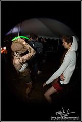 DSC_8427R (@BeltekFestival) Tags: evan photography smith 2009 beltek