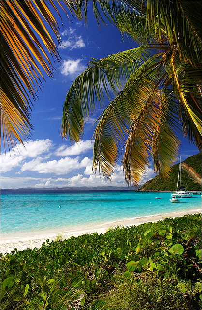 Virgin Islands