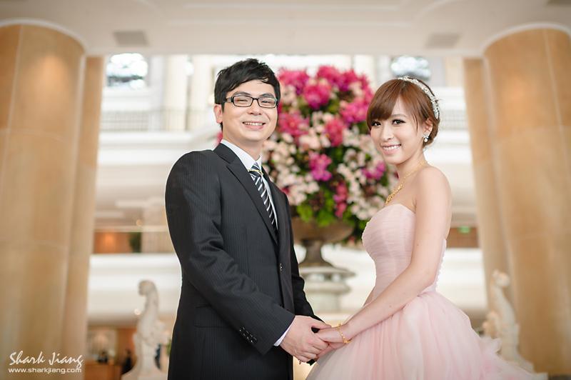 婚攝,君悅飯店,婚攝鯊魚,婚禮紀錄,婚禮攝影2012.04.21.blog-020