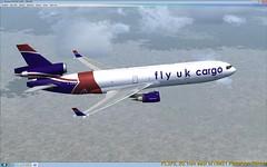 FSX-2012-jun-2-009 (borg_fan) Tags: md11 fsx pmdg flyuk