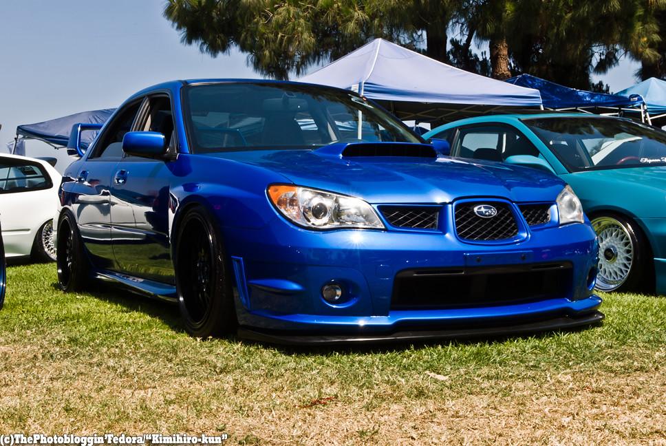 The Worlds Best Photos Of Gdbf And Subaru Flickr Hive Mind - Subaru car show california