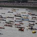 Jubilee River Pageant
