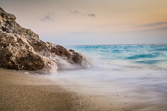 Ionian see waves4 (marjan janevski MJ) Tags: ocean park travel blue sea summer vacation sky cloud sun holiday hot west tree tourism beach nature water beauty silhouette rock skyline skyscraper dark relax landscape fun outdoors bay coast boat sand scenery rocks europa europe european peace view calendar bright turquoise south united horizon great scenic peaceful landmark scene tourist calm palm resort business greece national shore tropical coastline sight nidri lefkada kathisma lefkadaisland