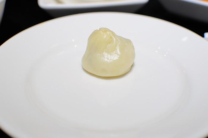 三源中華料理小籠湯包