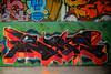 41Shots Dym (Press Pause) Tags: graffiti 41shots