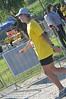 Fun_and_Run_160612_633