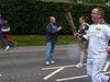 The torch through Scone (P&KC Archive) Tags: sport fun photography scotland community perthshire streetscene celebration 20thcentury relay olympicflame torchrelay localhistory olympictorch torchbearers historicevent civicpride perthandkinross ecsochistory recordinghistory