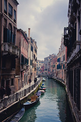 Just another Picture of Venice