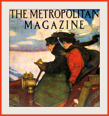 1904 Partial Cover design by Blendon Campbell for  Metropolitan (carlylehold) Tags: opportunity robert mobile vintage magazine email smartphone cover join contact tmobile 1904 keeper signup haefner carlylehold 1904metropolitanpartialcover designedbyblendoncampbellformetropolitancarlyleholdhaefner solavei haefnerwirelessgmailcom