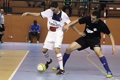 _DSC0604 (©Tous droits réservés) Tags: paris saint foot la football soccer pour curie une germain psg jonquille hadad footographie