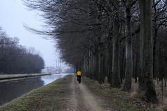 Turnhout-19