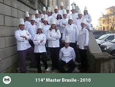 114-master-cucina-italiana-2010