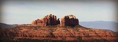 Red Rockin (Sarah B in SD) Tags: travel arizona usa church beauty fun us natural sedona roadtrip adventure american redrocks vistas roadtrippin buttes chapeloftheholycross bigg15